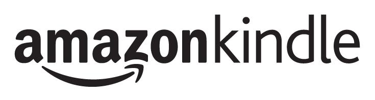 kindle-logo-mono-rgb-lg.jpg