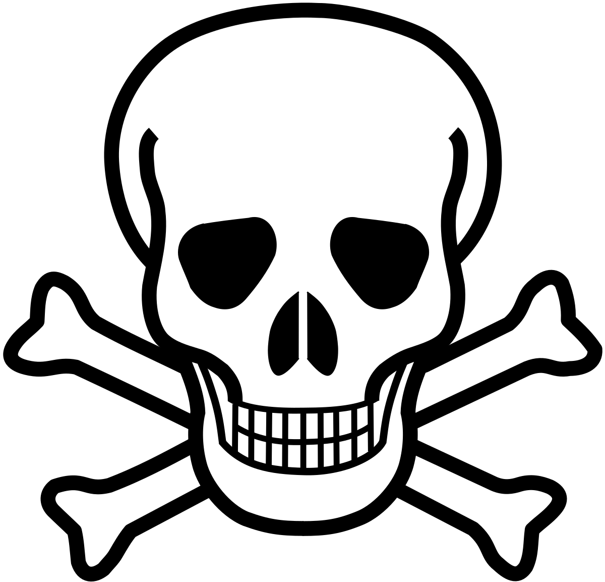 1200px-Skull_and_Crossbones.png