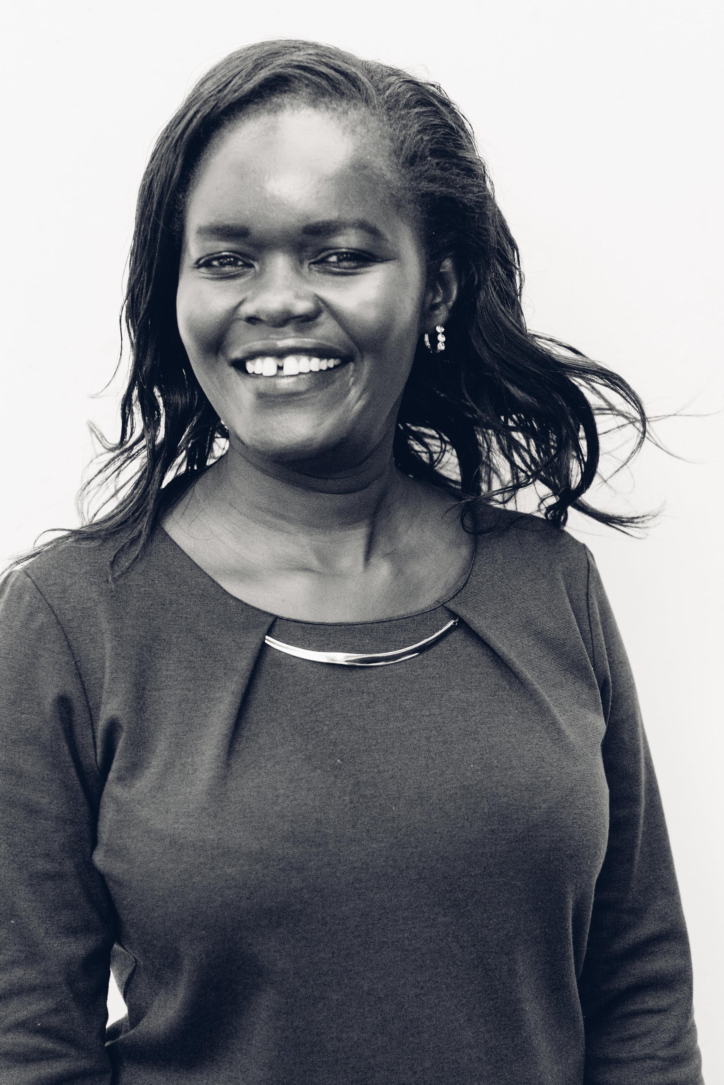 Anita Nyanjong 2.jpg