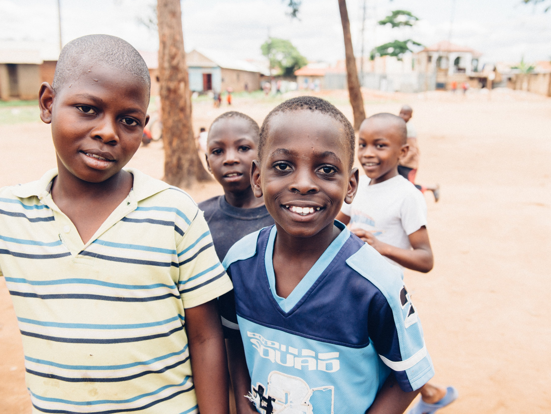 Tackle Africa-7628.jpg