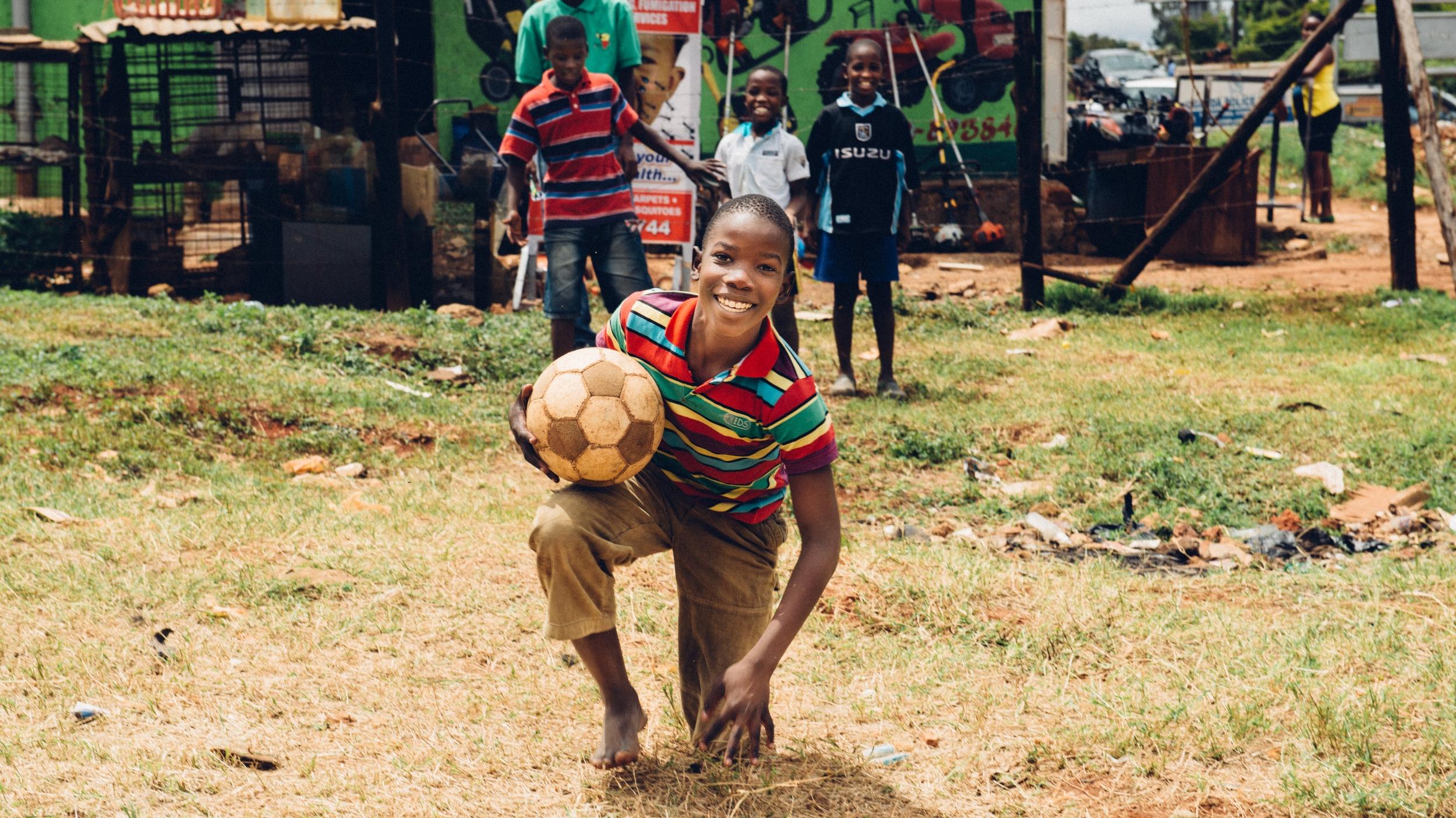 Tackle Africa-1-2.jpg