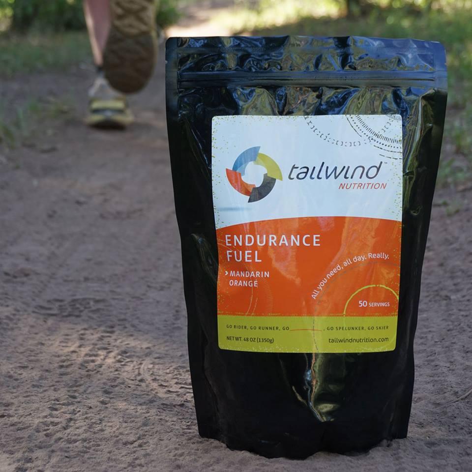 tailwind-nutrition.jpg