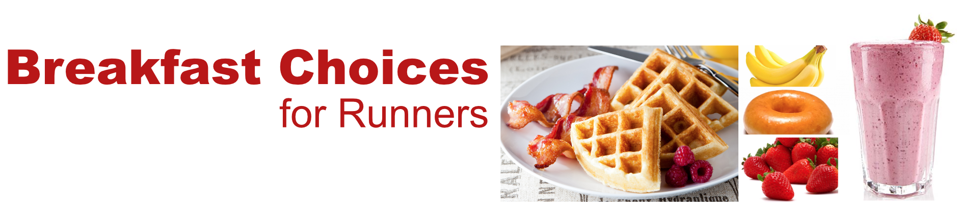 breakfast-choices-for-runners.jpg