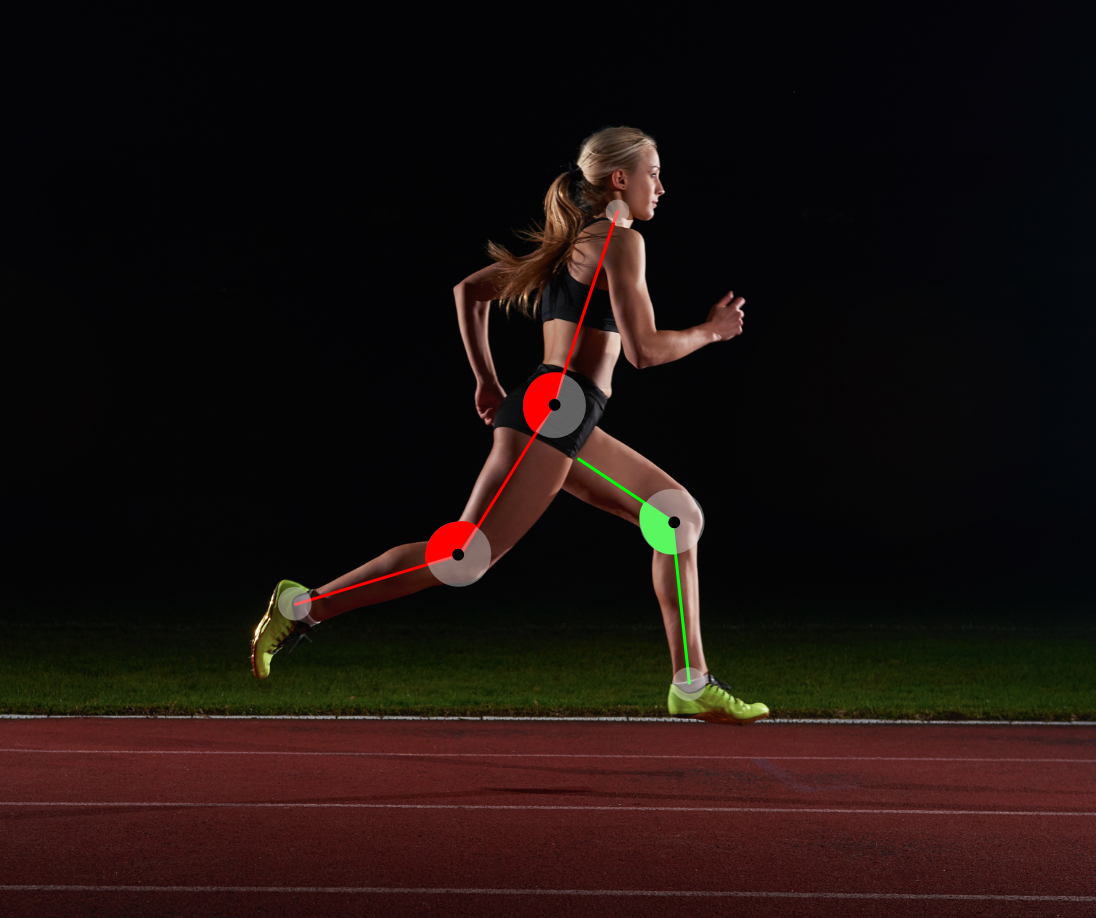 female track biomech.jpg