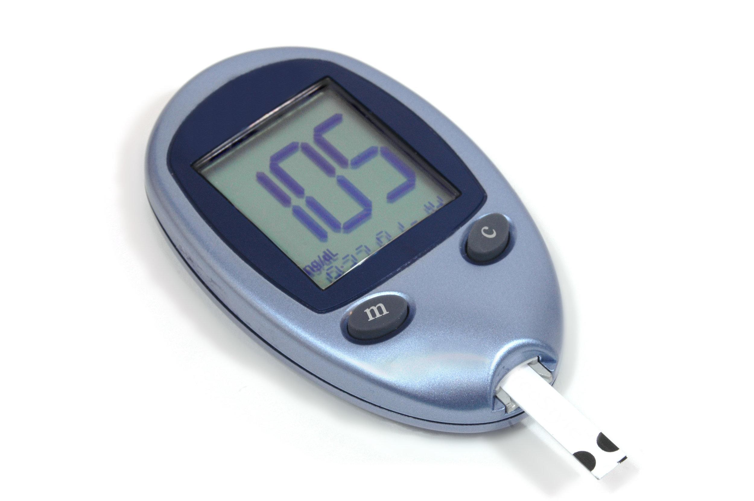 glucose-monitor.jpg