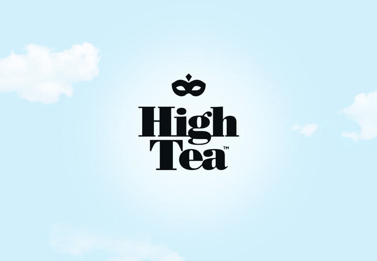 Michael_Semeniuk_Folklore_Design_2014_La_Mascara_High_Tea_00.jpg