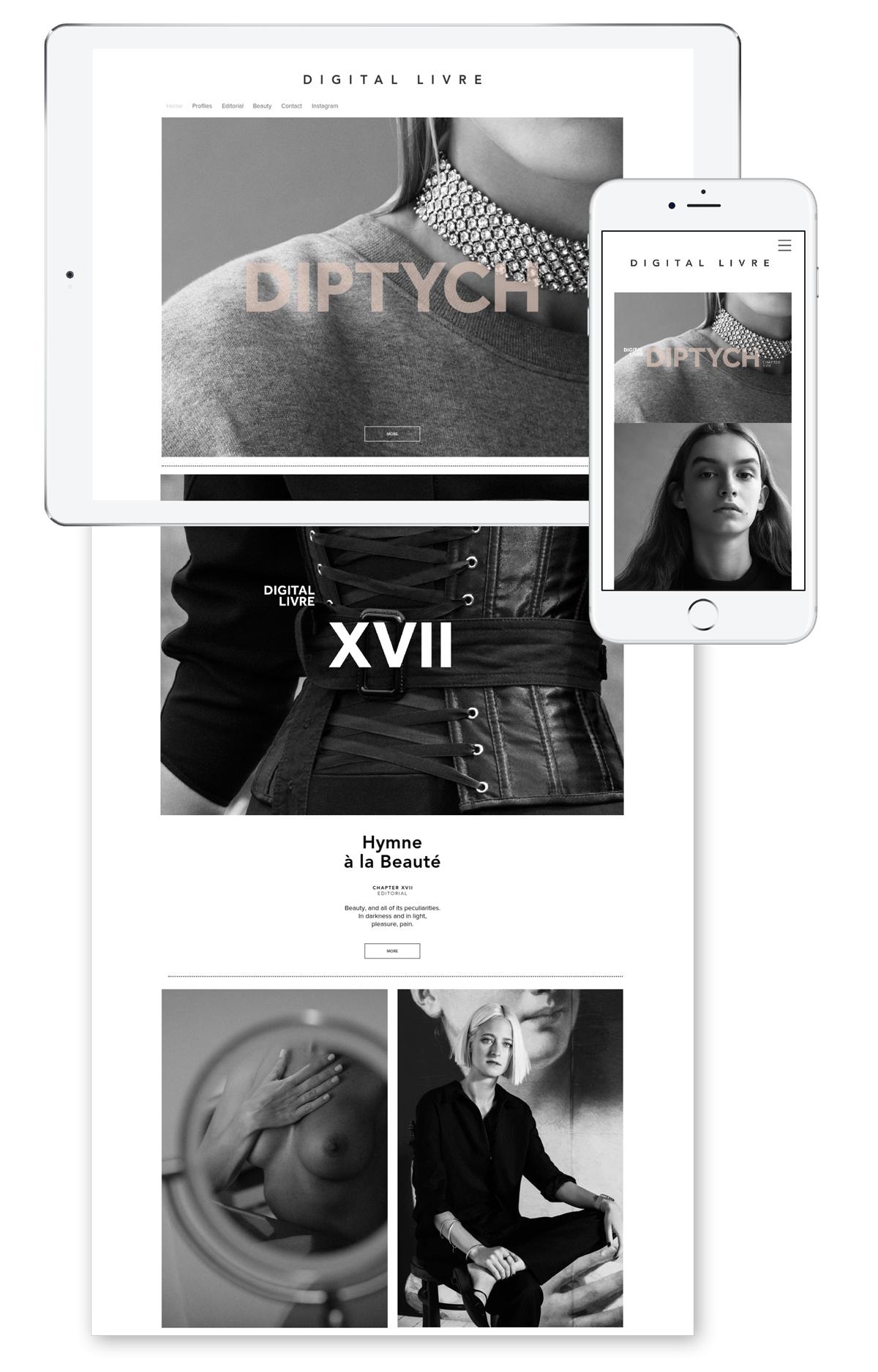 DigitalLivre_18_Diptych_018.png