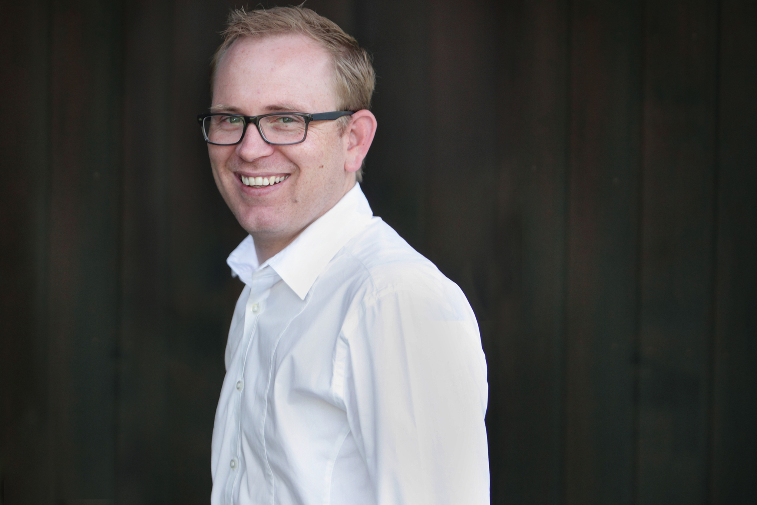 John Greenstreet- Director |  Sales