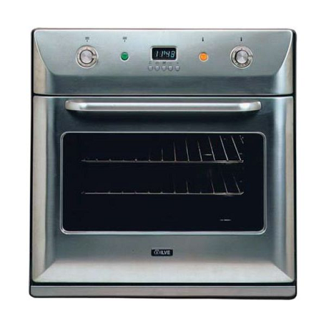 RRP $2,899.00,    SALE $999.00   Ilve- 600BMP  600mm electric multi- function oven with catalytic liners