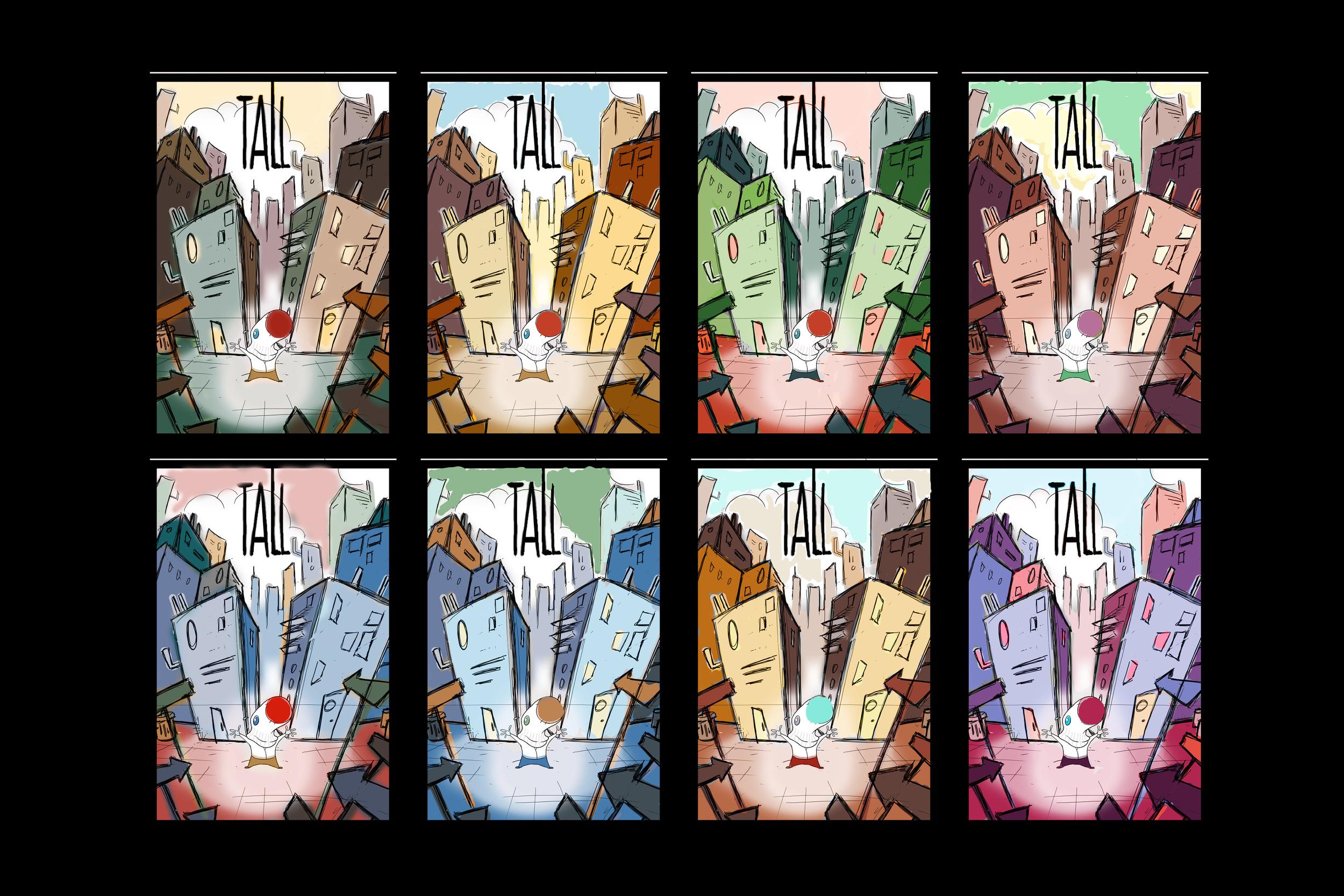 whitsitt_Tall_Color2.jpg