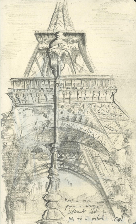 Eiffel!.jpeg