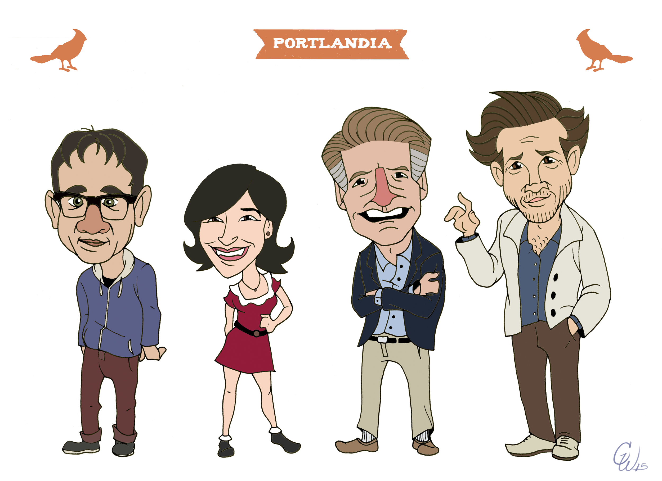 PortlandiaPoster02.jpg