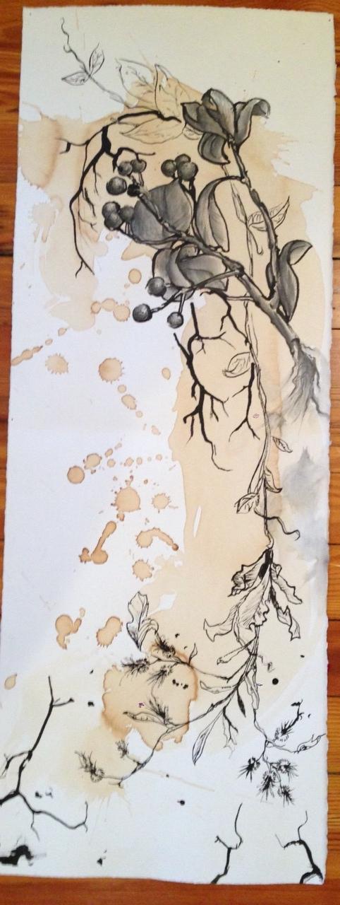Drawing1Sketch.JPG