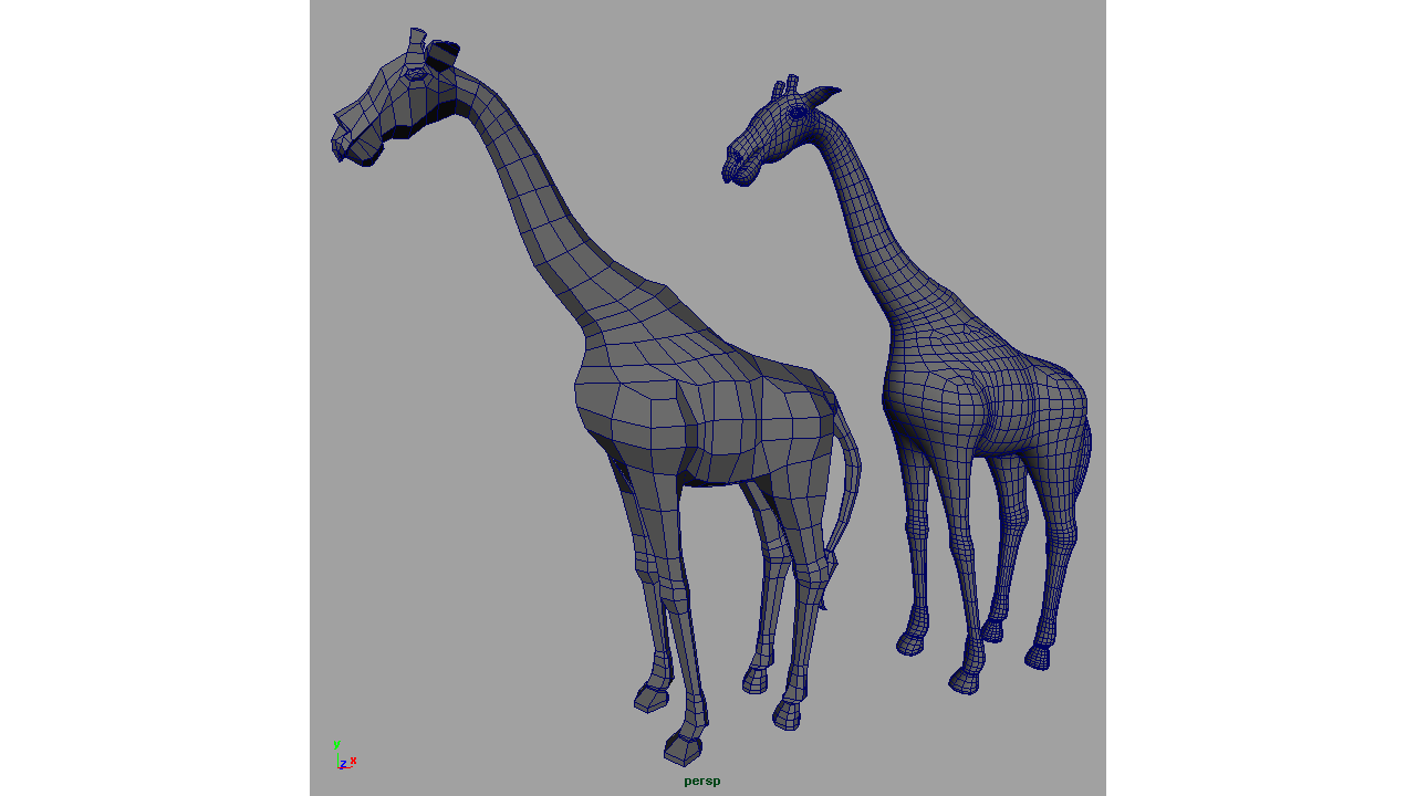 whitsitt_giraffe_mid.png