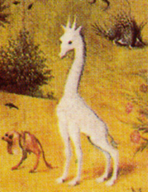bosch_giraffe.jpg