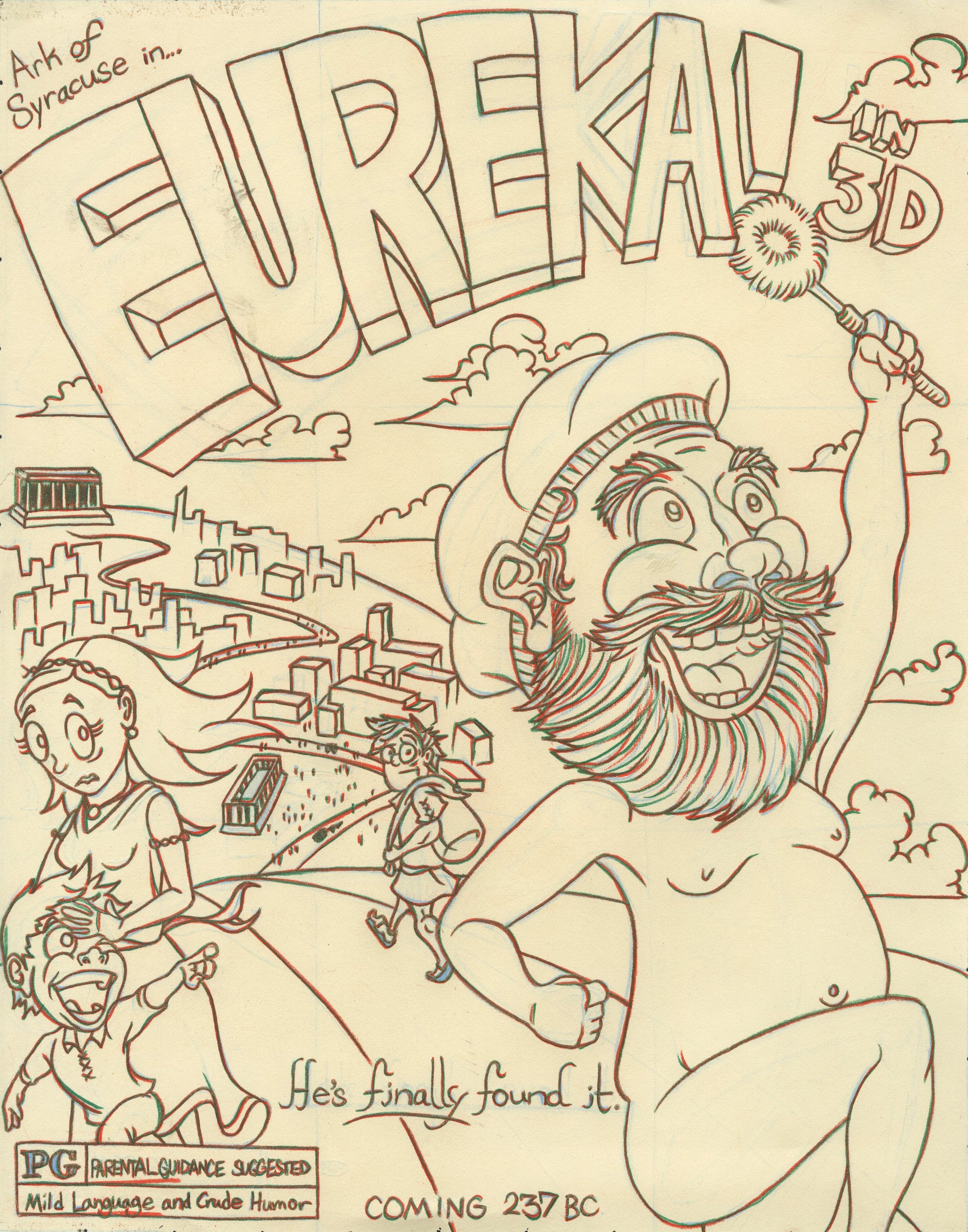 EurekaSketch.jpg
