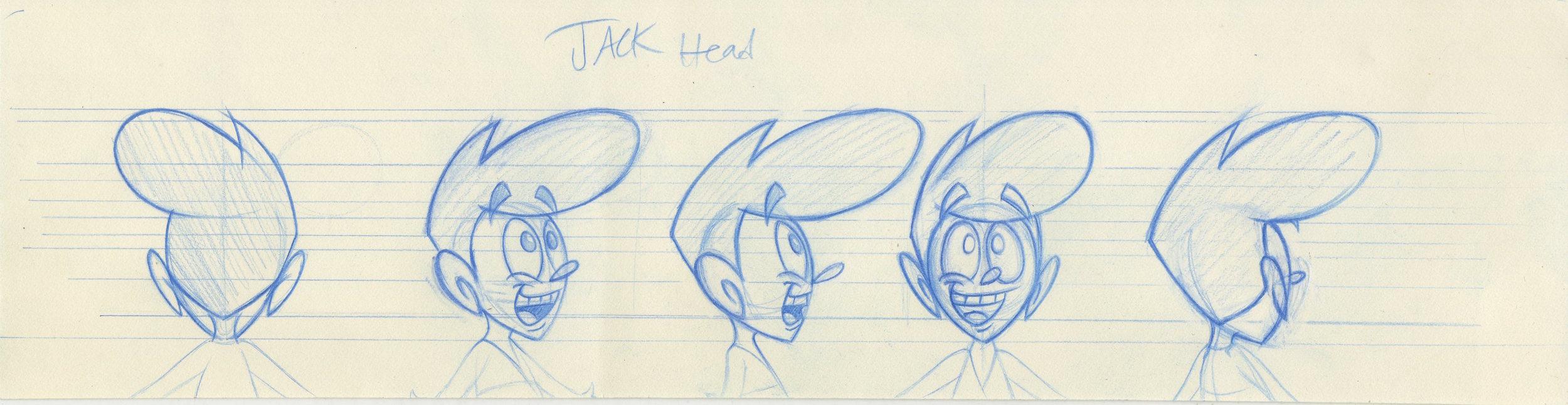 jj_jack_head.jpg
