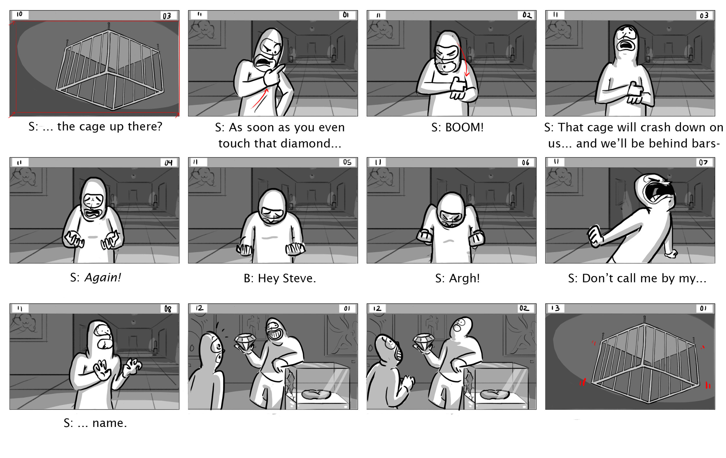 GrantWhitsitt_Final_Storyboard_page5.jpg