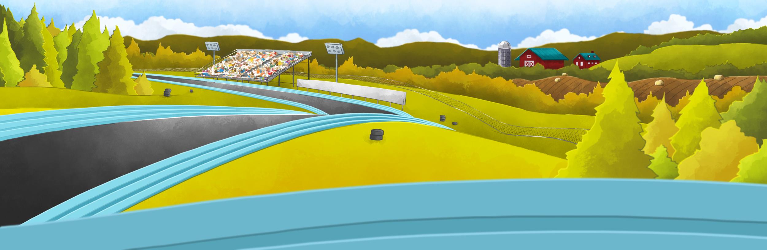 SlideC_RaceTrack_v4.png