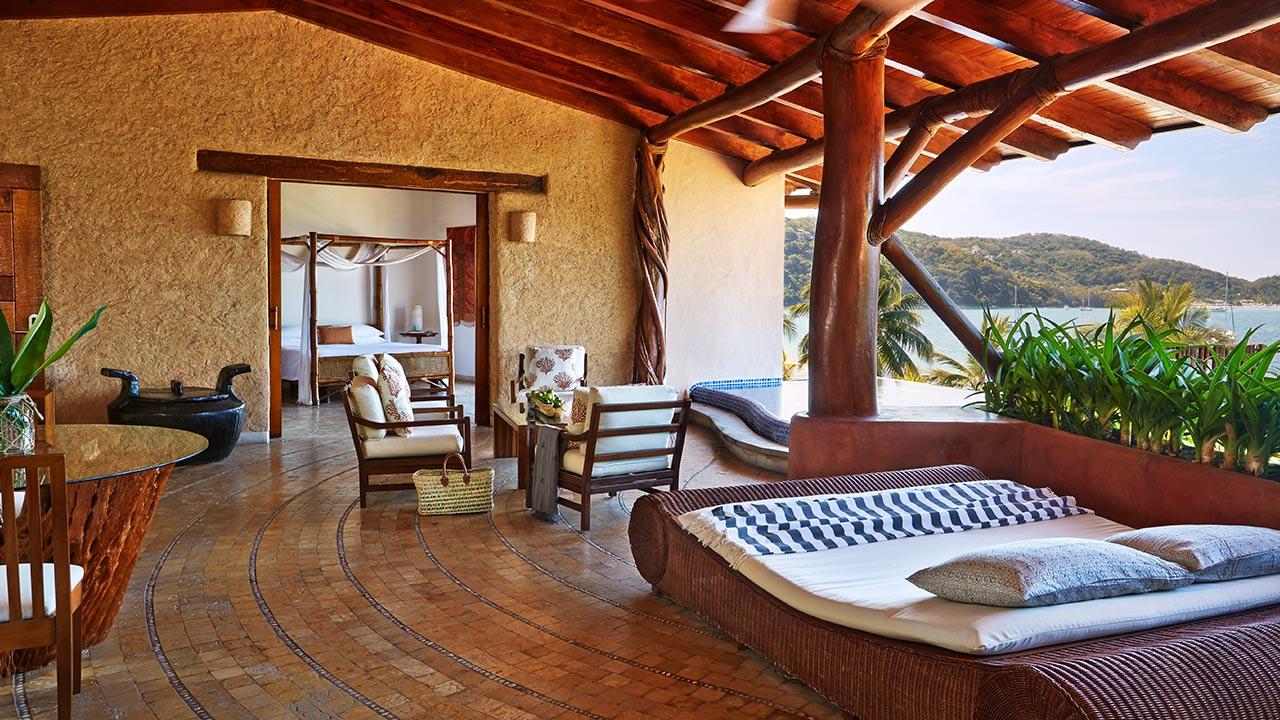 vz-presidential-suite-terrace-new-1280x720.jpg