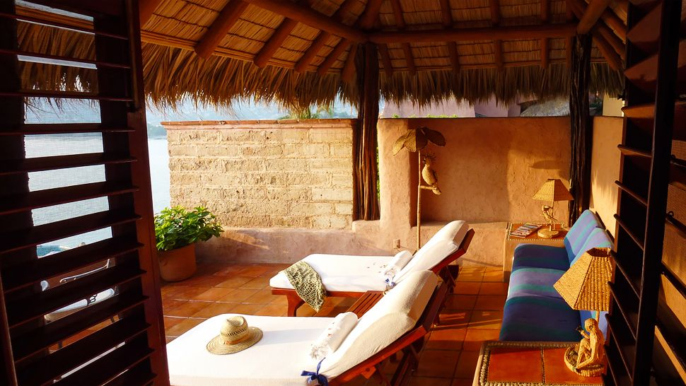 000023-23-Terrace-Room-Terrace.jpg