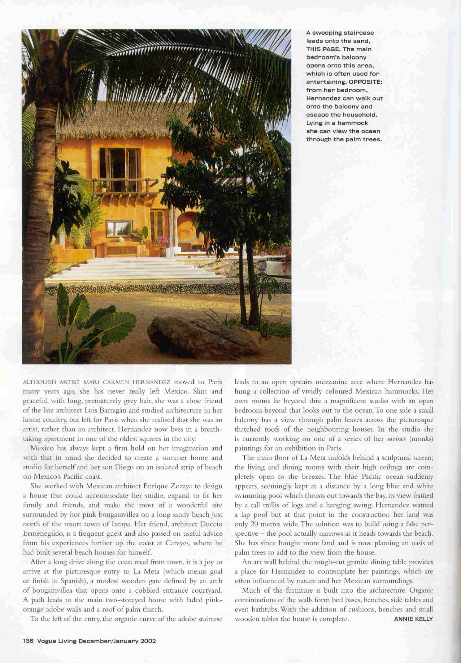 page136.jpg