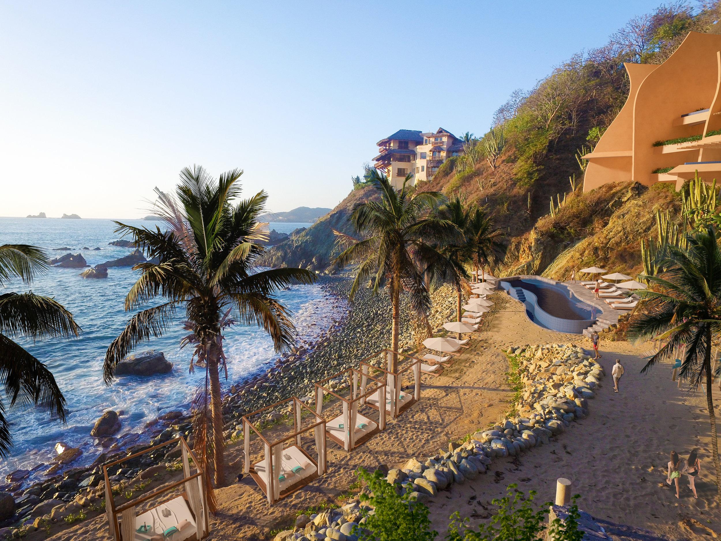 ambar beach club02 (1).jpg