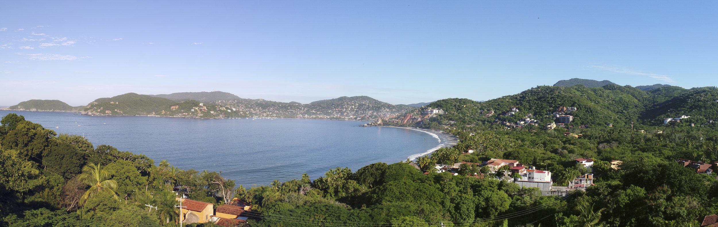 panoramica+nivel+40.jpg
