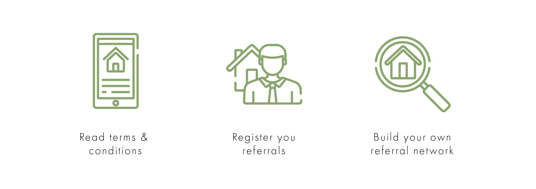 Referrals_logos-34.jpg