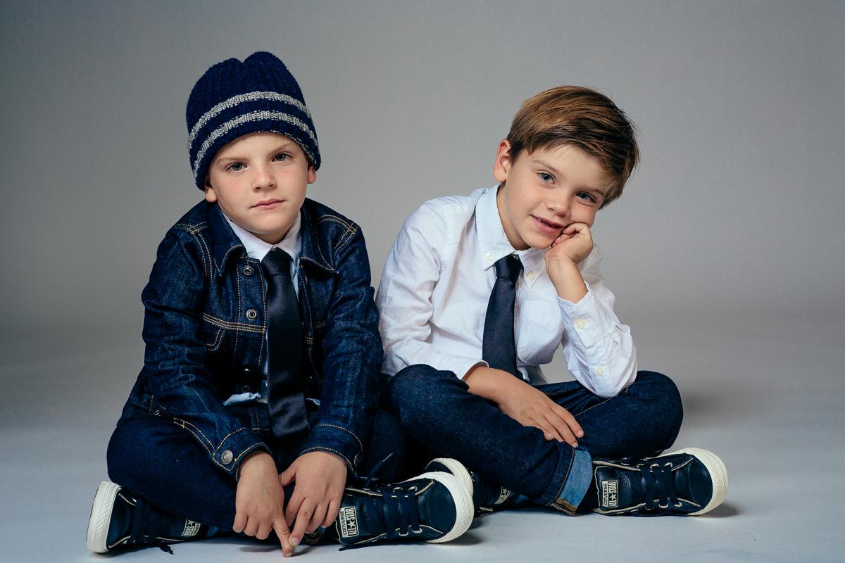 BOYS_0012.JPG