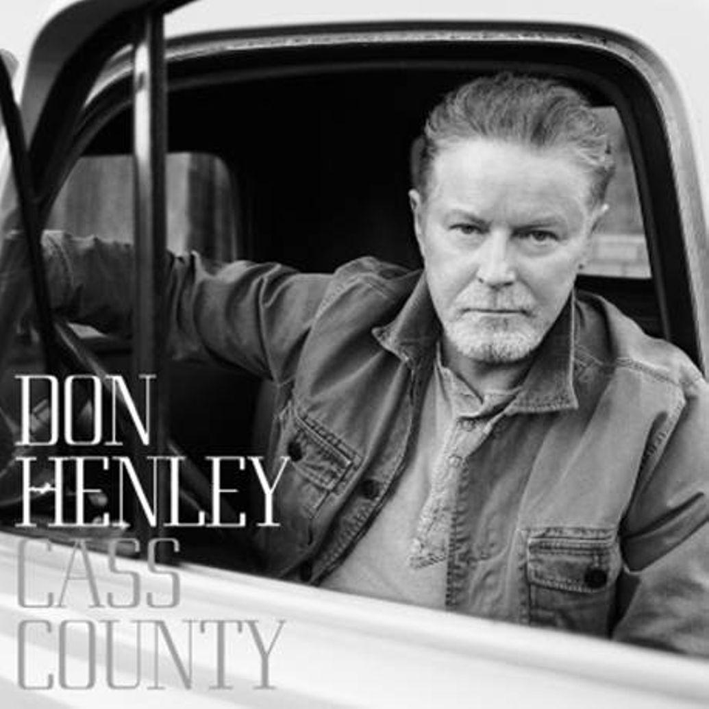 Don Henley_The Dillards.jpg