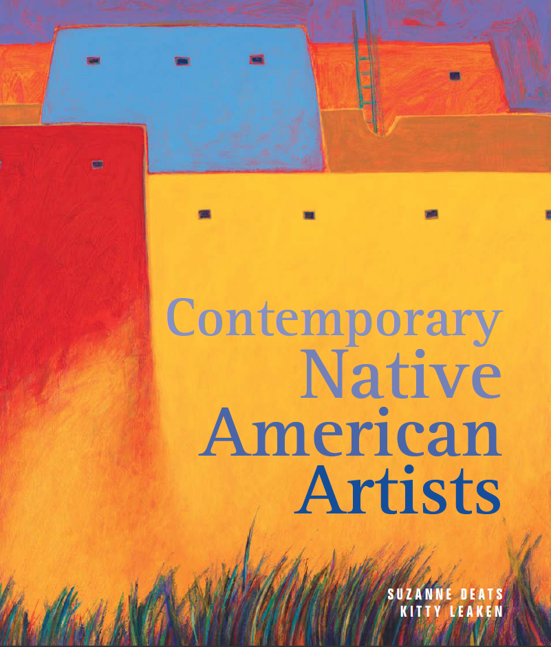 Ken Lingad_Contemporary Native American Artists.png