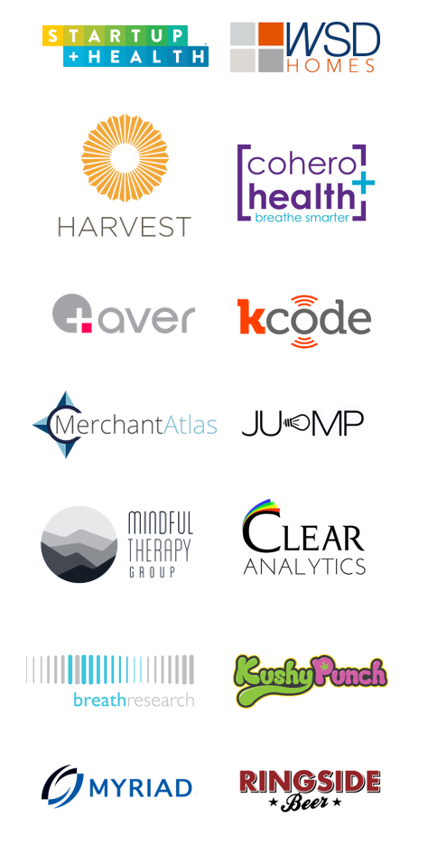 Reverb Partners has served hundreds of clients and draws on three decades of hands-on experience operating small businesses, mid-sized private firms and public companies. Our list of satisfied customers is diverse and reflects a deep passion for creating sustainable growth through a personal and long relationship with each account.