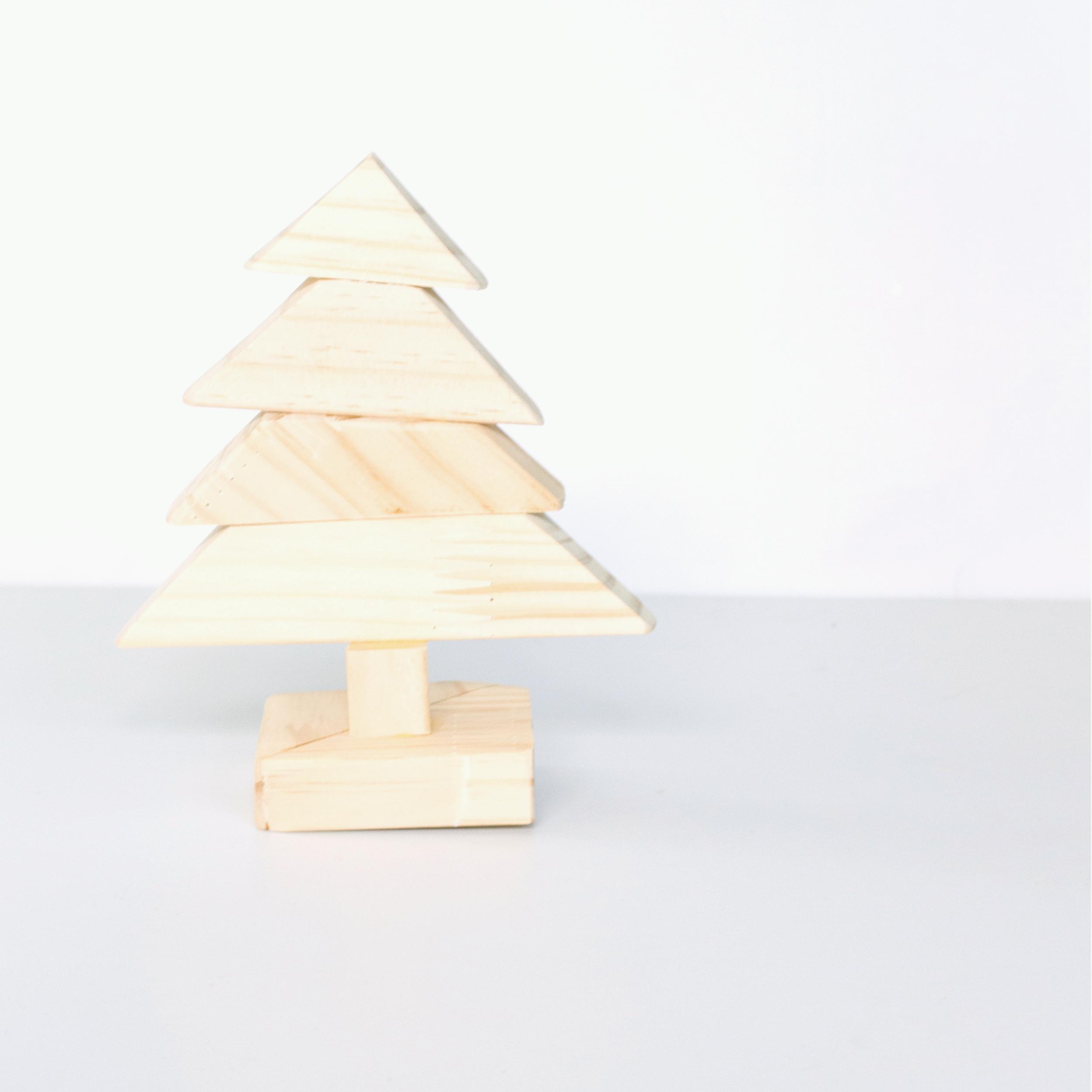 christmas tree copy.png