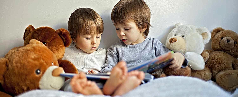 KidsReading.jpg