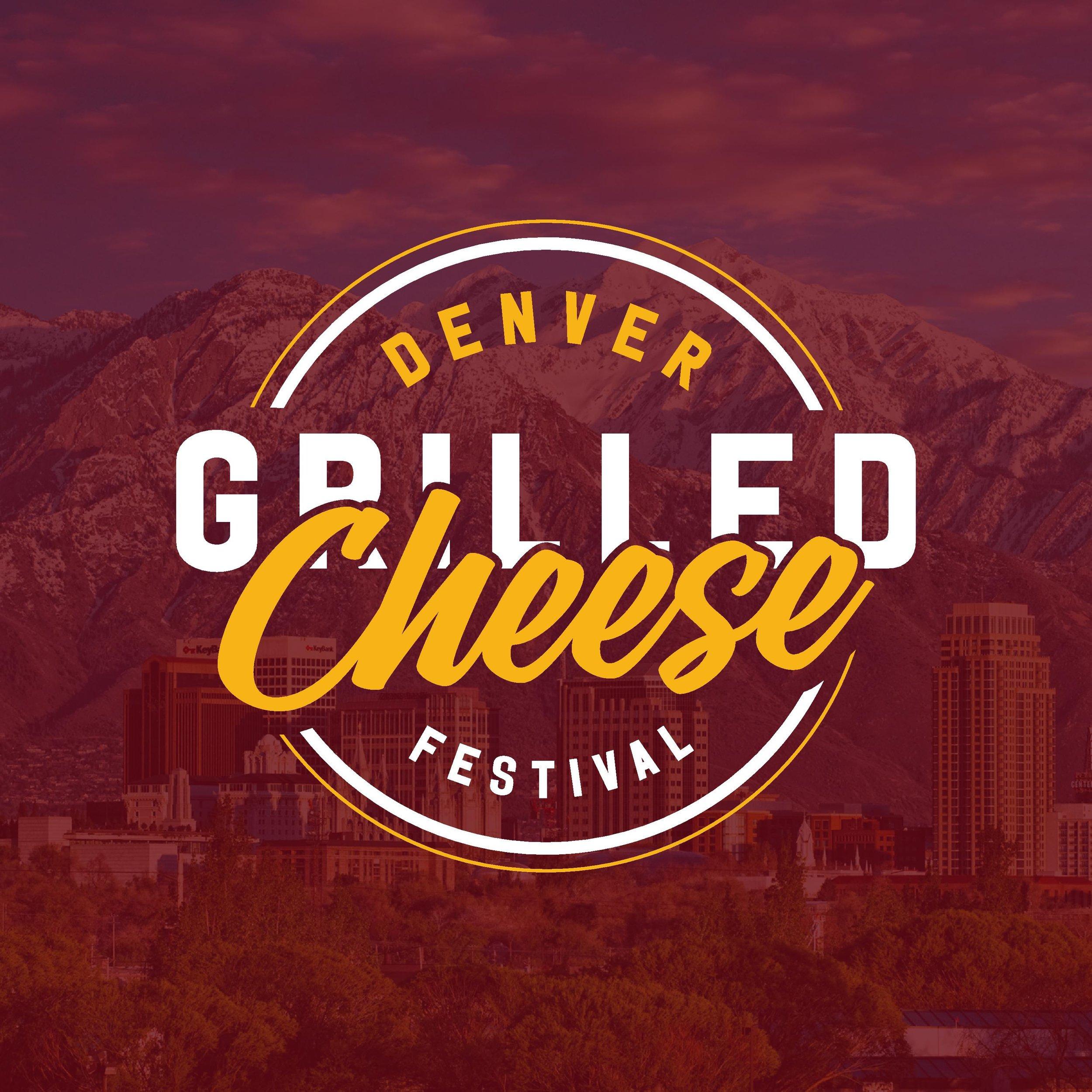 DenverGrilledCheese_Logo-page-001.jpg