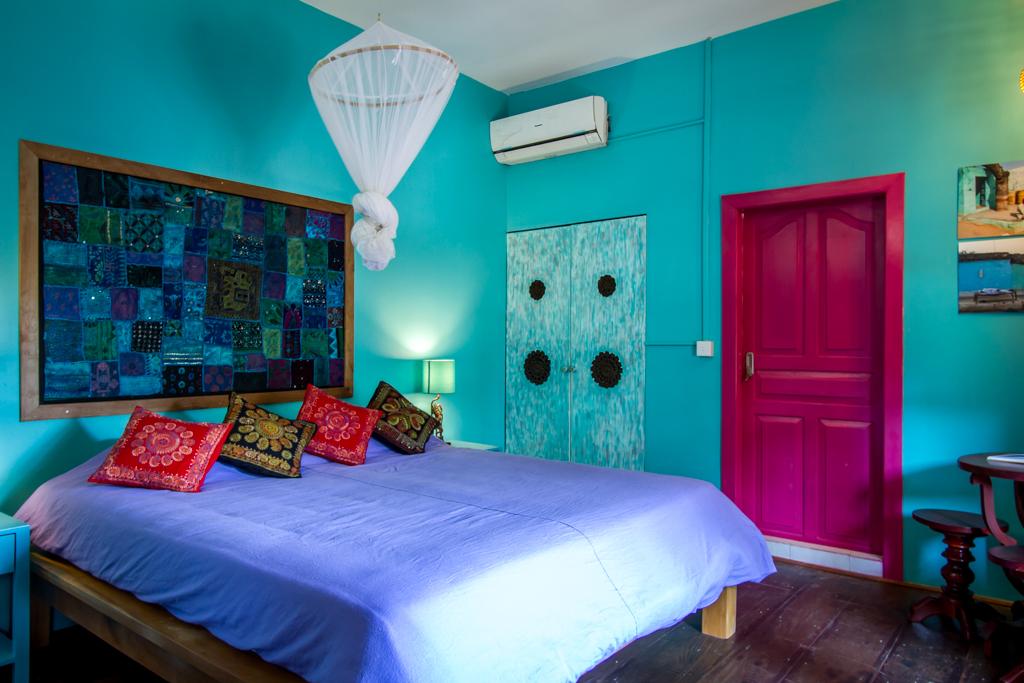 Villa Medasia-026.jpg