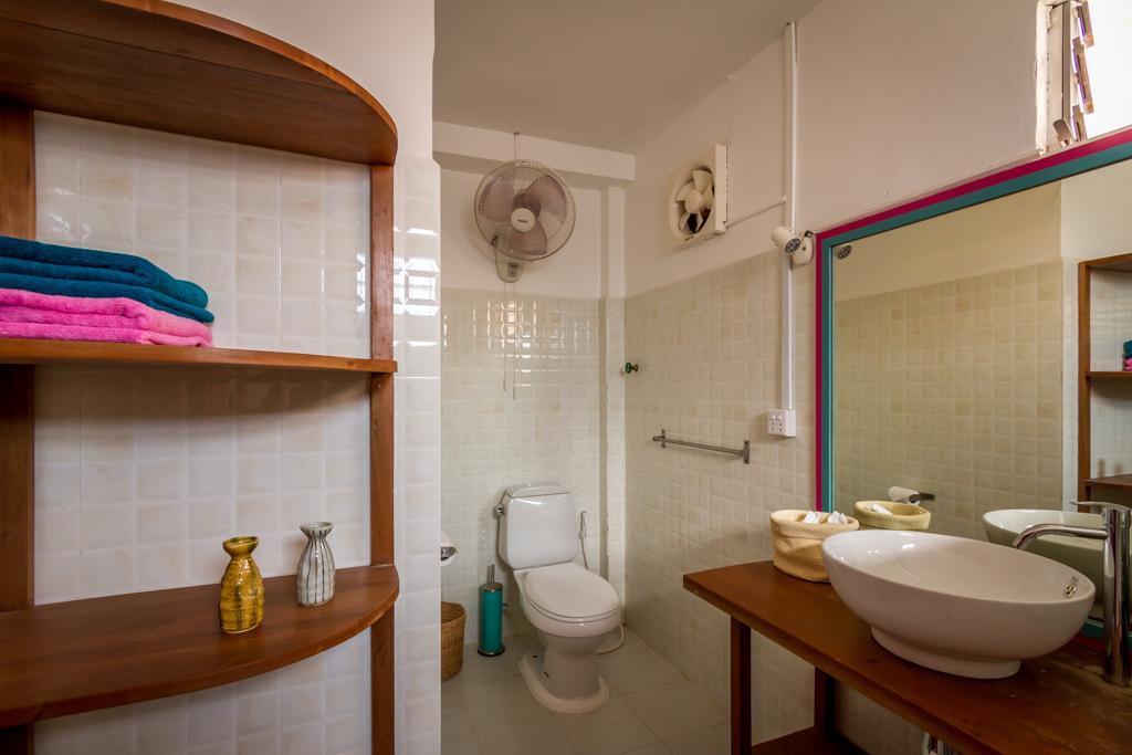 Villa Medasia-036.jpg