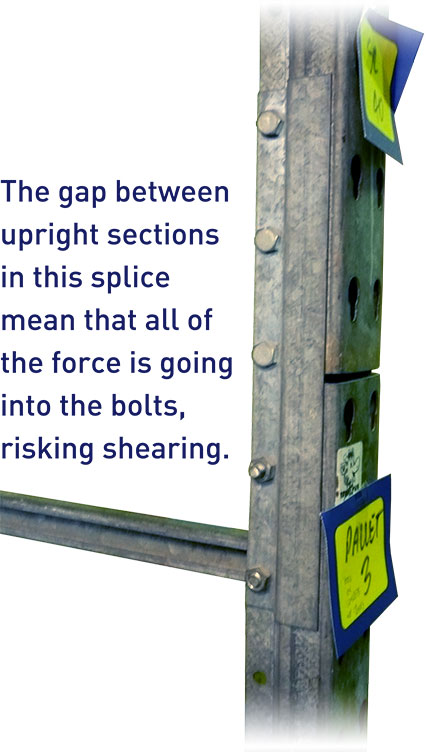 upright-gaps-caption.jpg