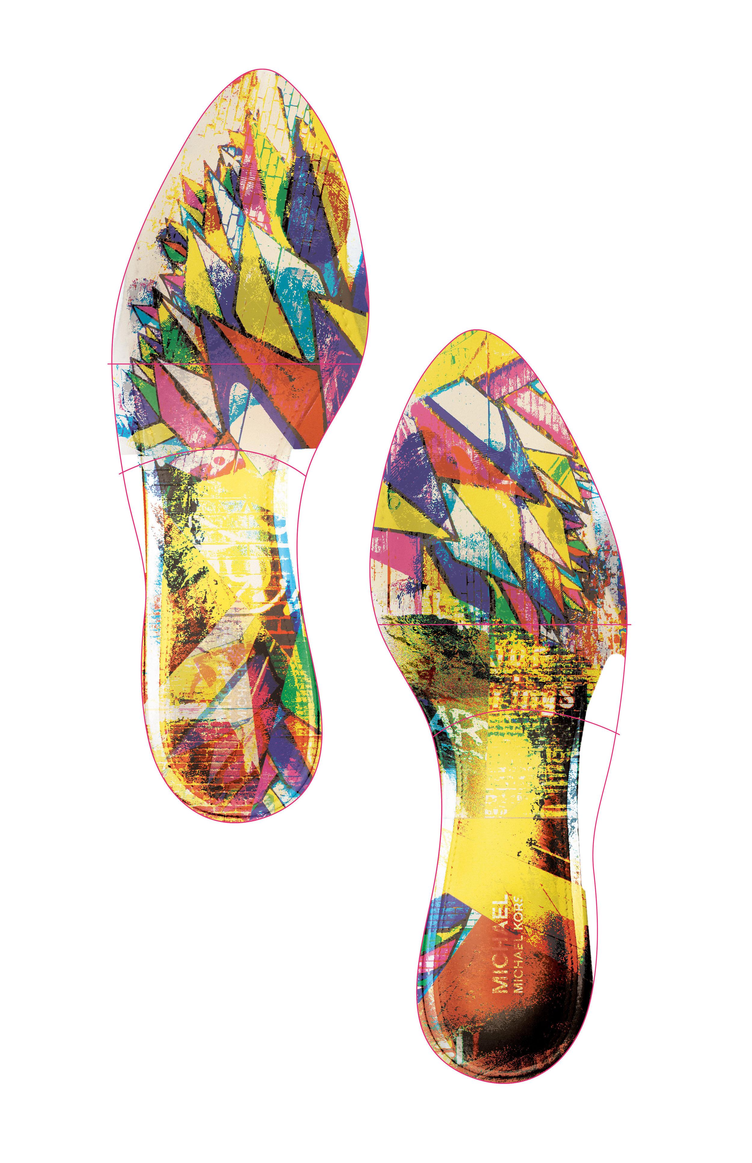 Loafers2_WIP.jpg