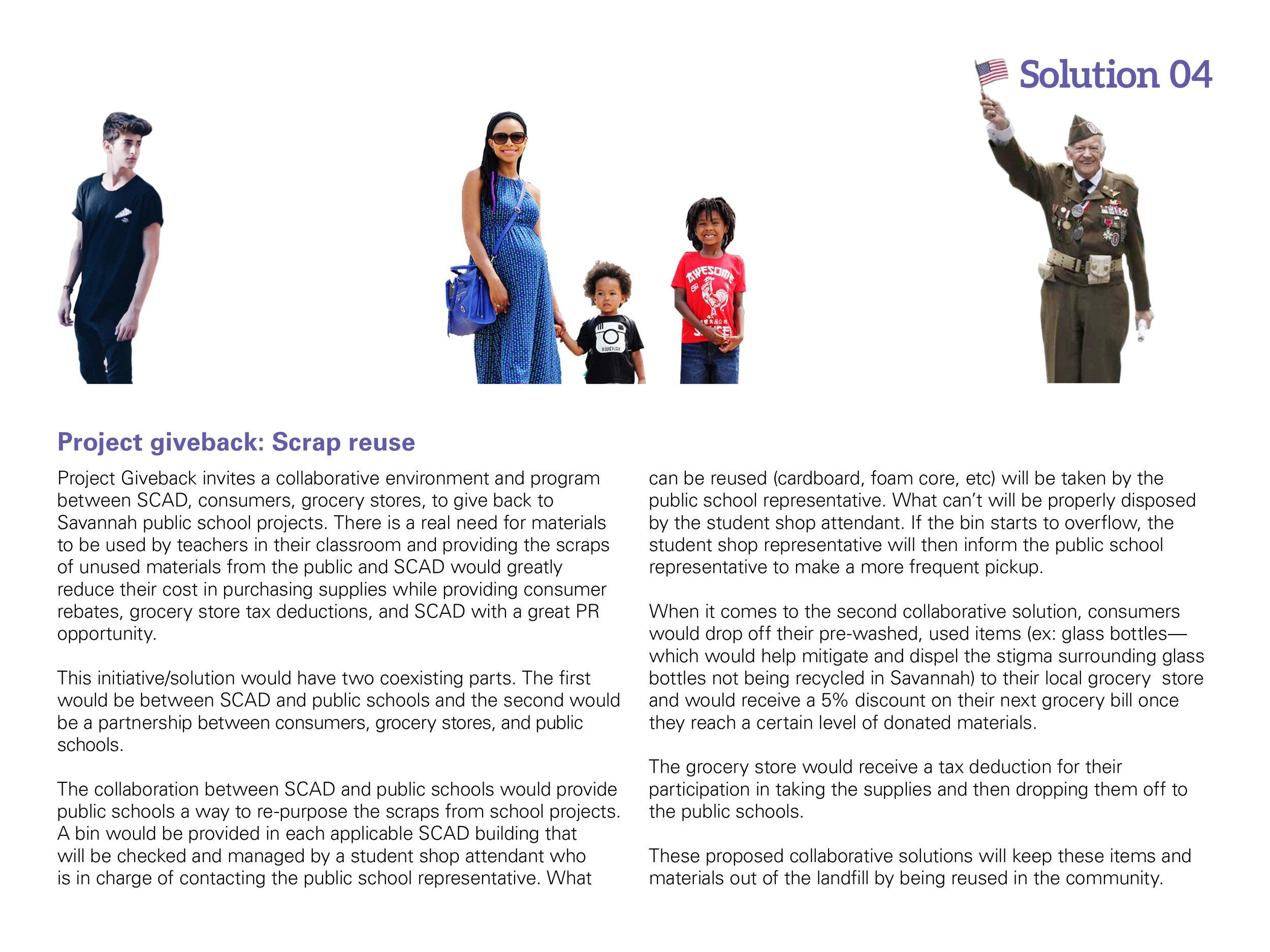 SOLUTIONS4.jpg