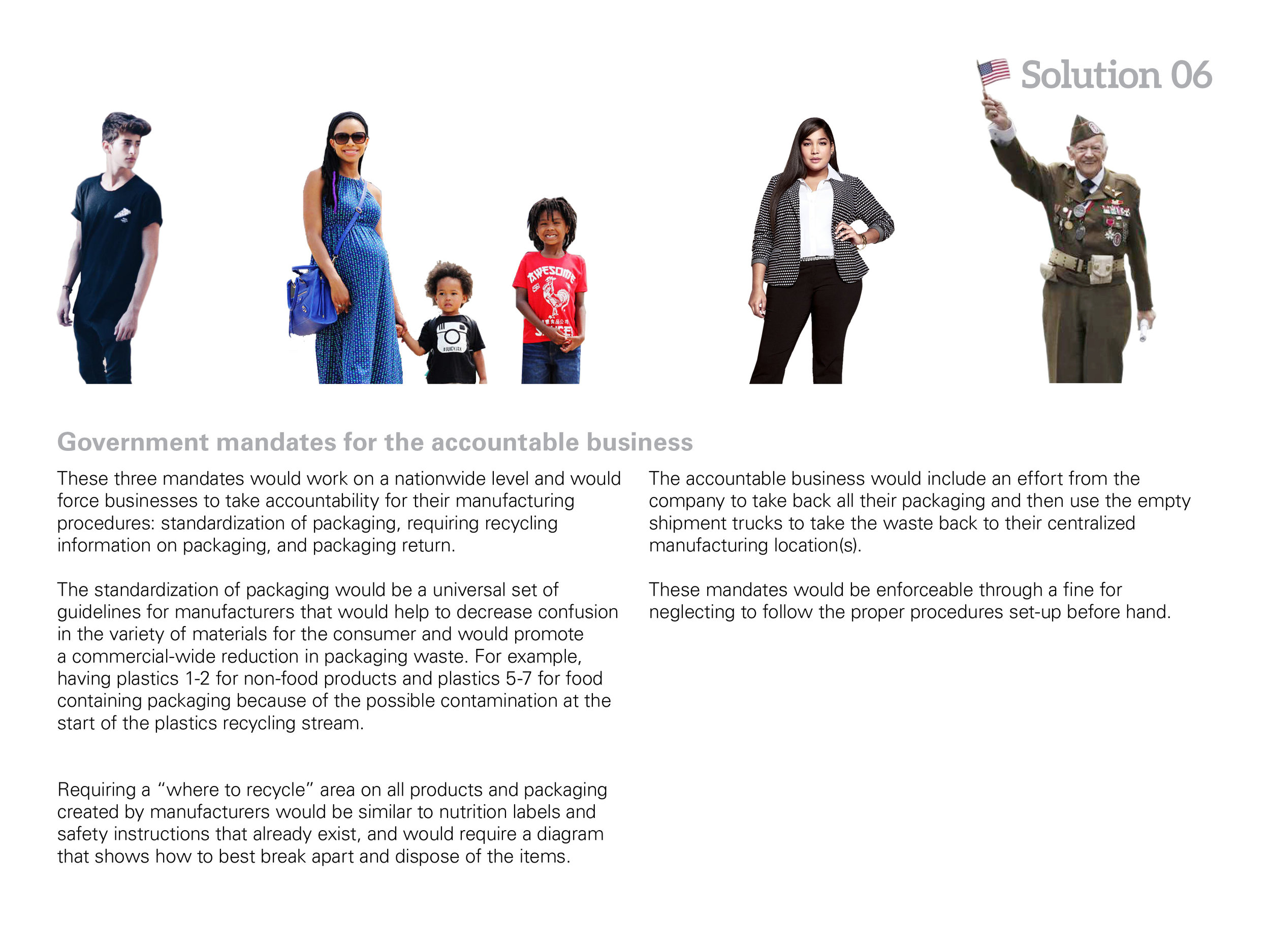 SOLUTIONS6.jpg