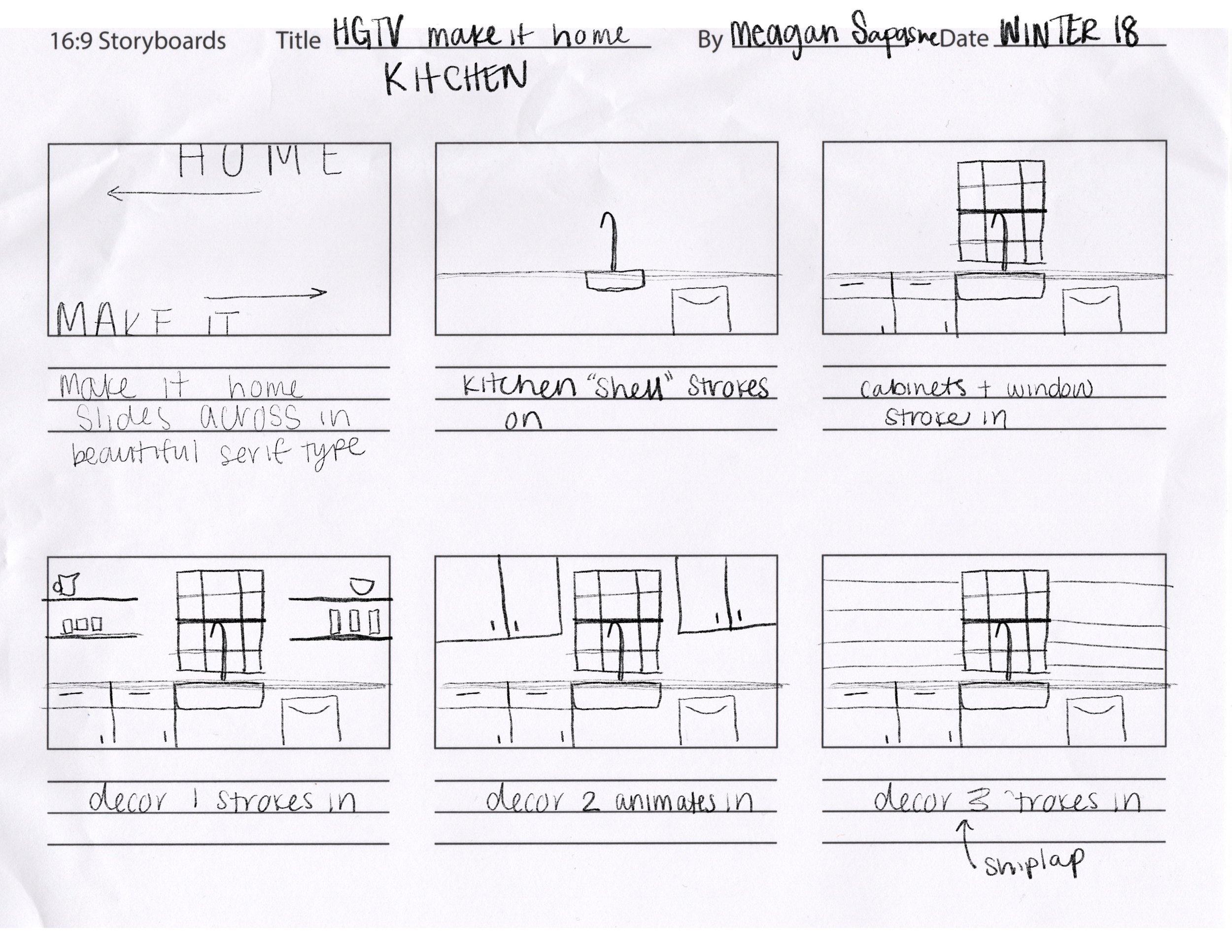 Kitchen_Storyboard_1.JPG