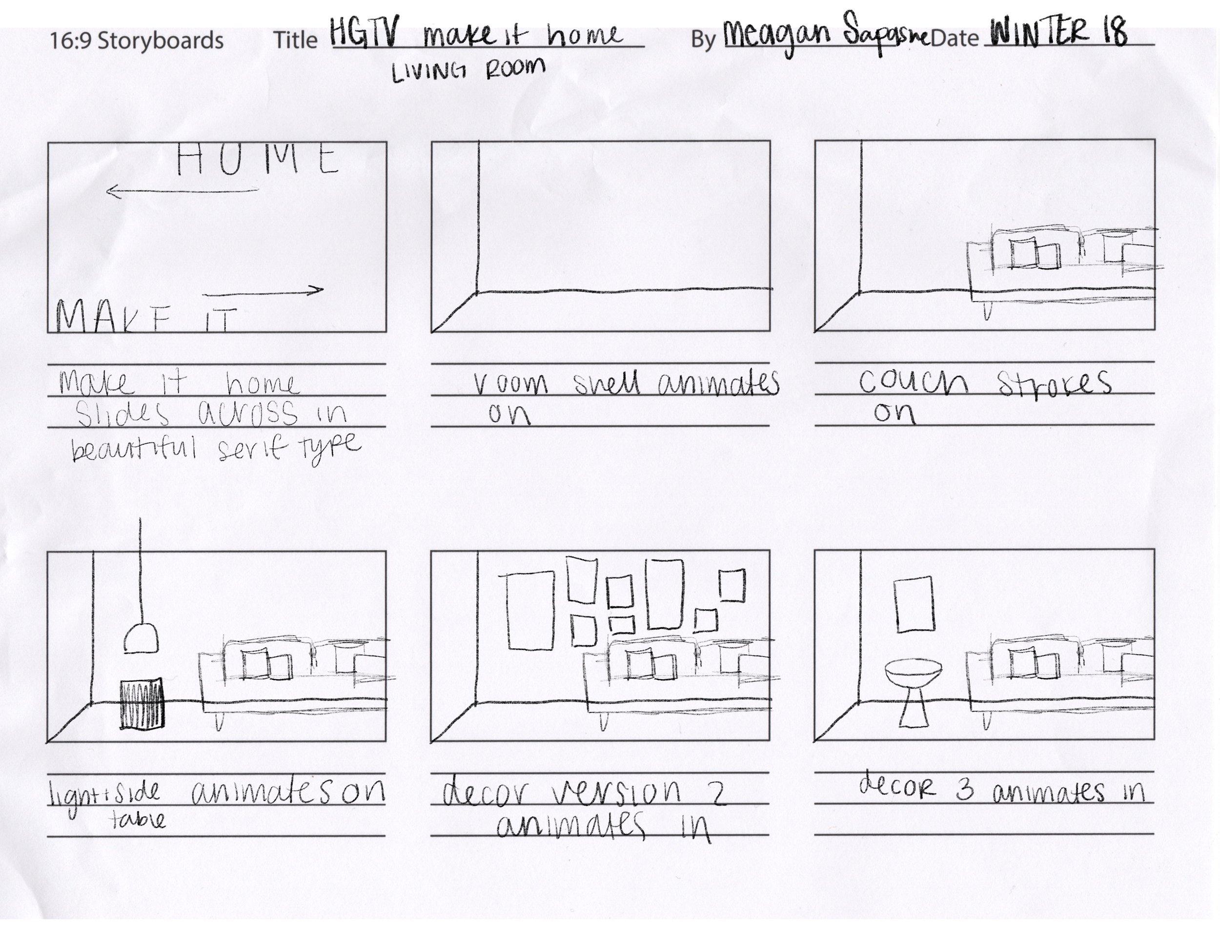 LivingRoom_Storyboard_1.JPG