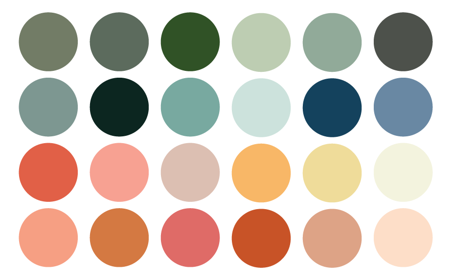 HGTV_ColorStory-02.png