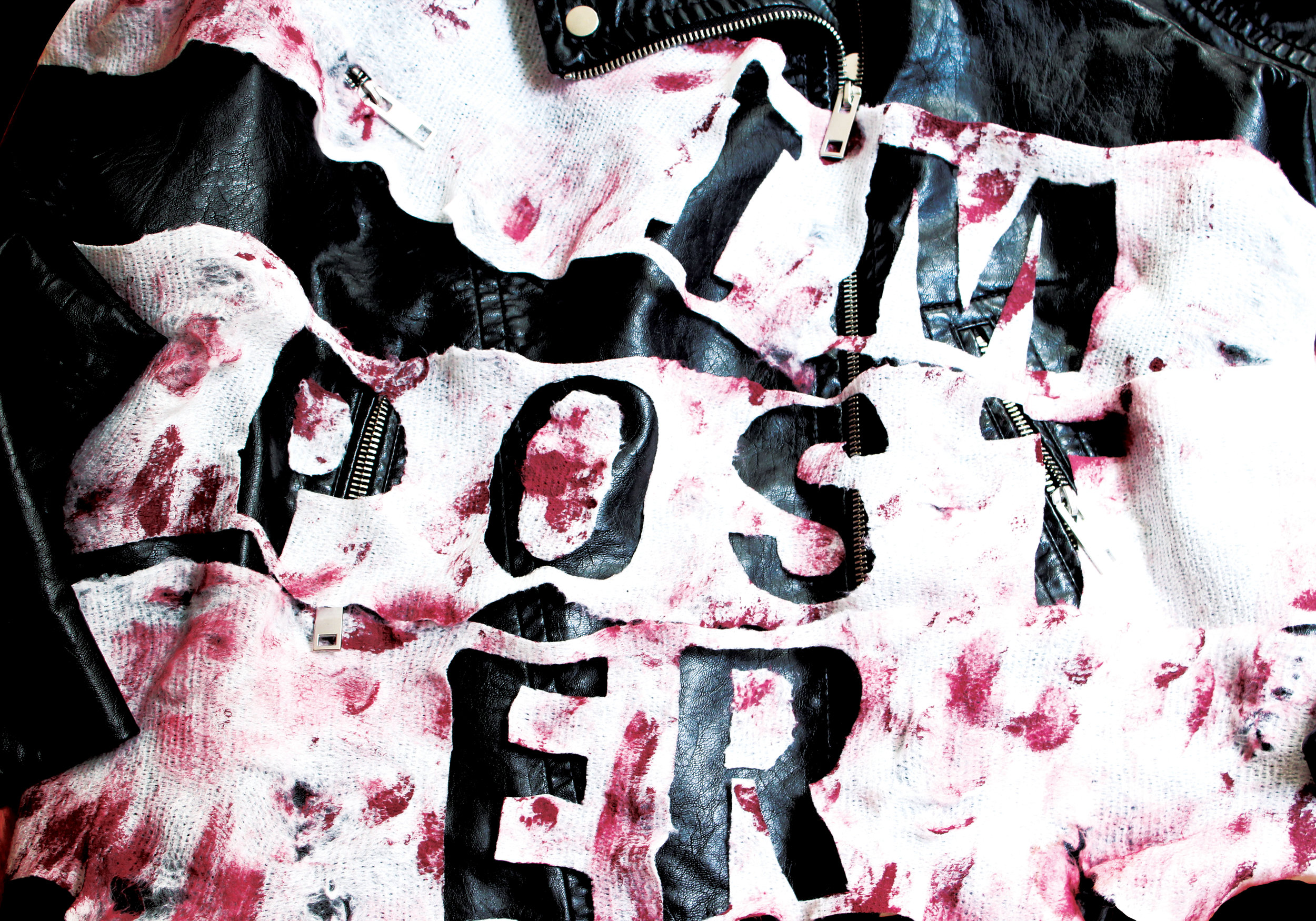 _Imposter1-1.jpg