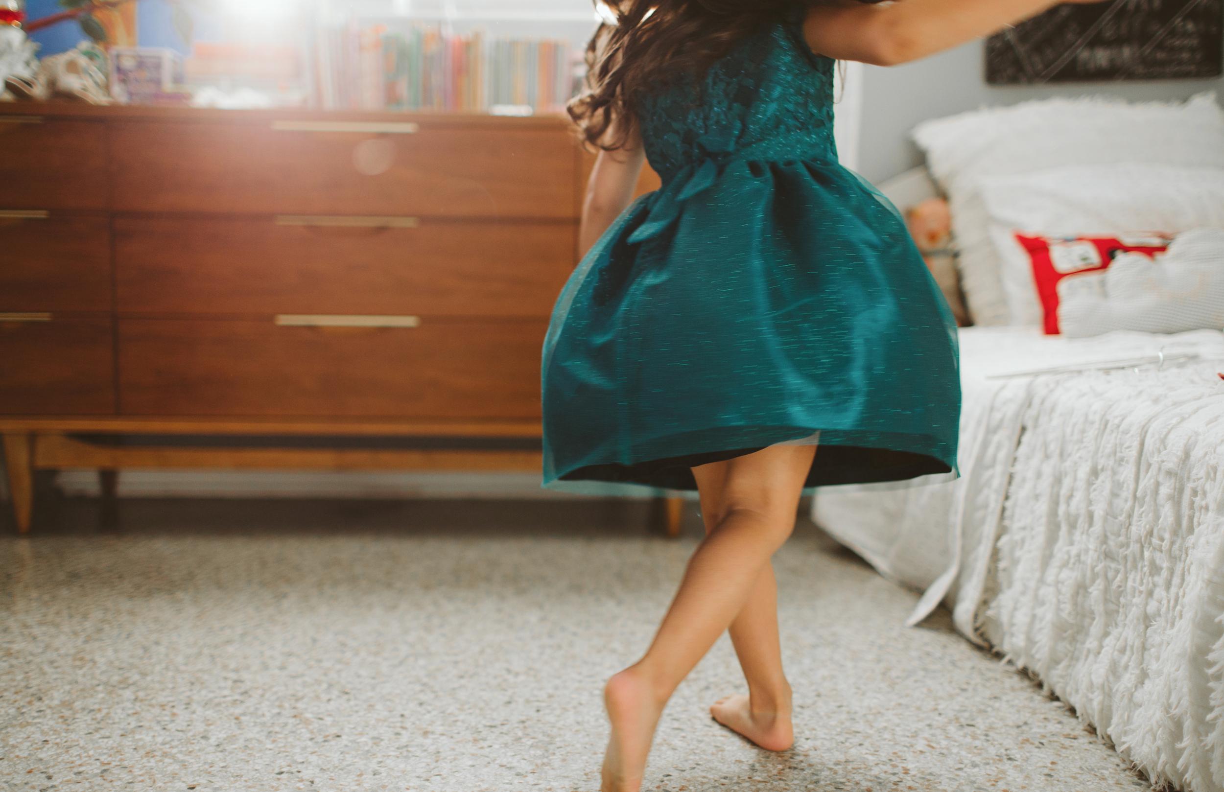 Daddy daughter dance | Vanessa Boy |VANESSABOY.COM-92.com final set .jpg