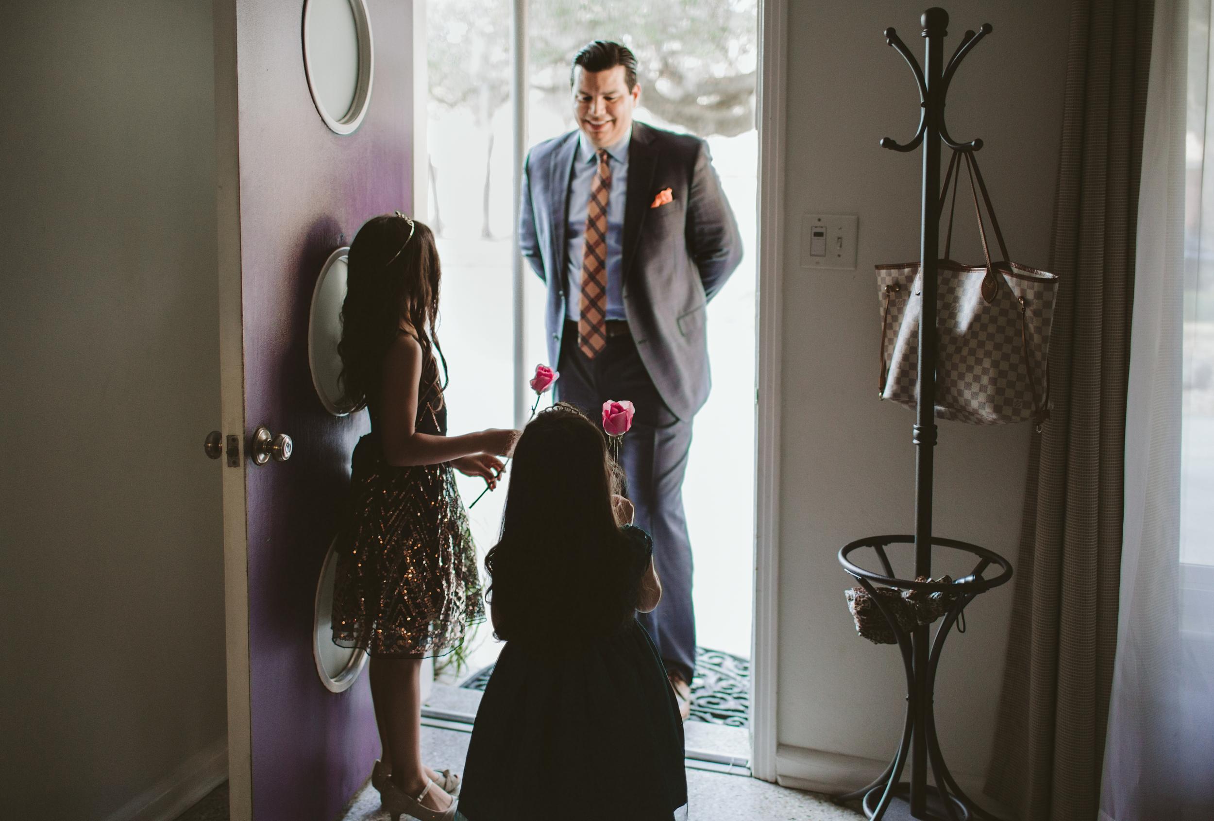 Daddy daughter dance | Vanessa Boy |VANESSABOY.COM-140.com final set .jpg