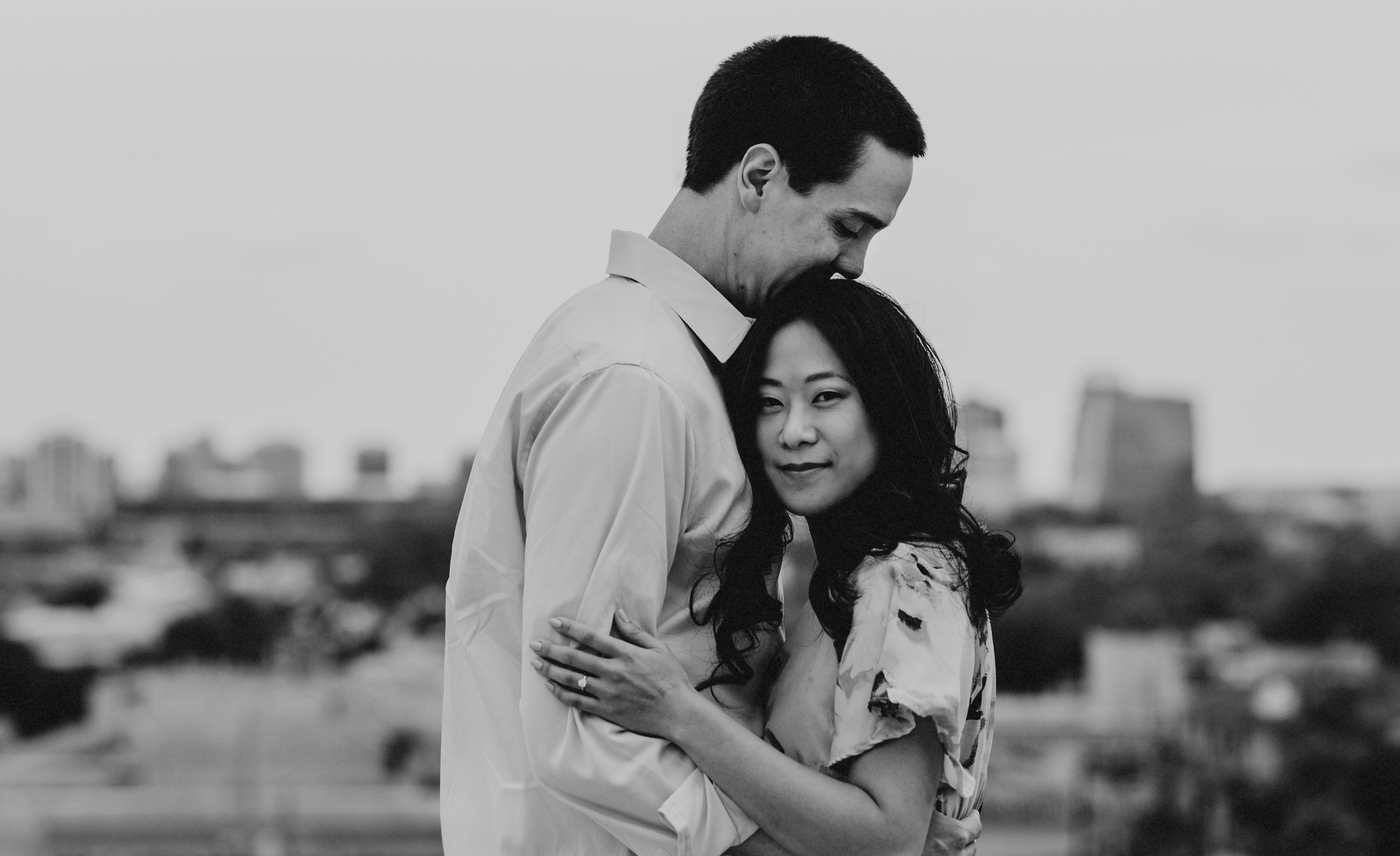 Engagement Session | Vanessa Boy Photography | vanessaboy.com-25vanessaboy.com-final.jpg