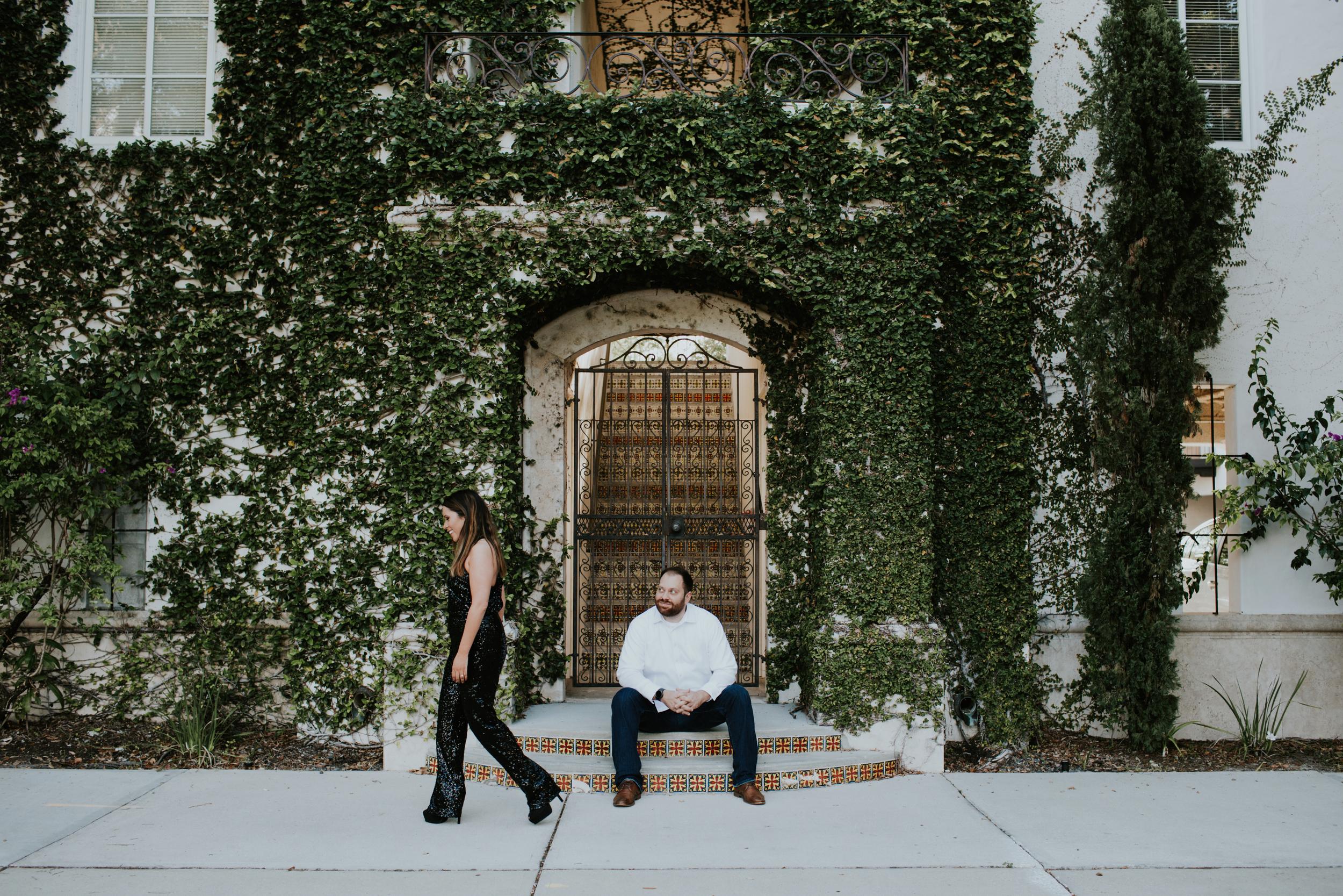 Erica and Donny | vanessaboy.com-57.com.jpg